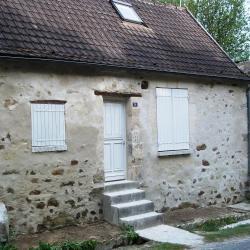Ravalement façade en pierres de pays